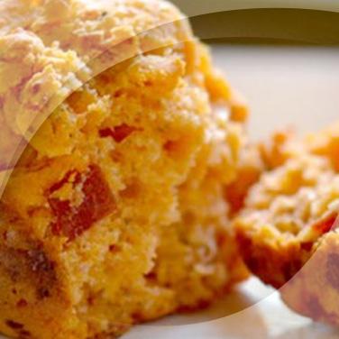 Paprika-tofu-muffins