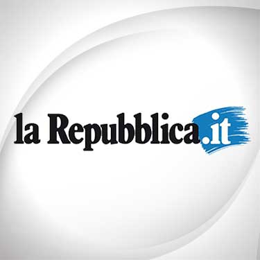 Repubblica.it