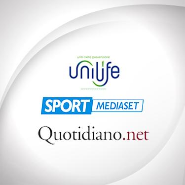 Unilife - Sport Mediaset - Quotidiano.net