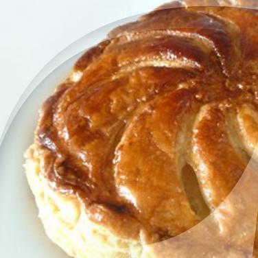 Kürbis-taleggio-pilz-quiche