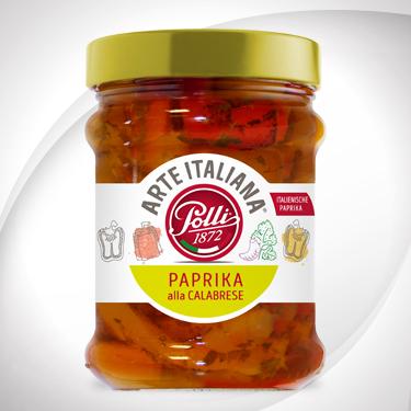 paprika_calabrese-polli