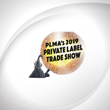 PLMA Chicago 2019