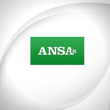 ANSA  – 13 Novembre 2018