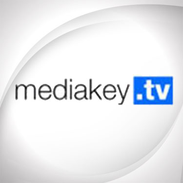 Mediakey.tv – 13 Dicembre 2018