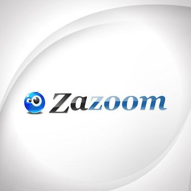 zazoom.info  – 5 Dicembre 2018