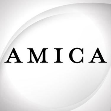 amica.it  – 5 Dicembre 2018