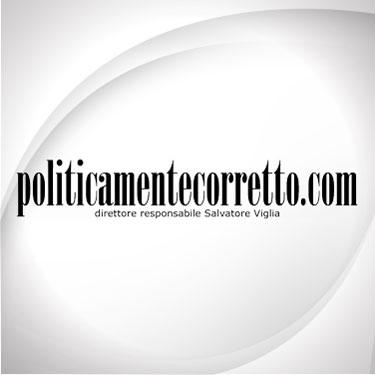 politicamentecorretto.com  – 5 Dicembre 2018
