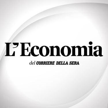 L'Economia del Corriere della Sera – 11 Marzo  2019
