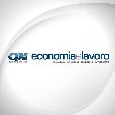 QN Economia e lavoro – 18 Febbraio 2019
