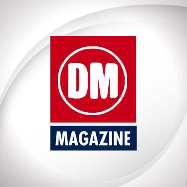 DM Magazine – Maggio 2019