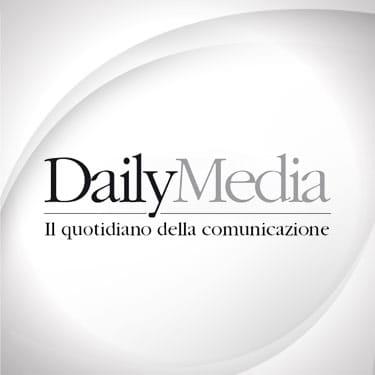 DailyMedia – luglio 2019
