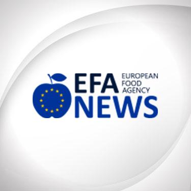 EFA News – ottobre 2019